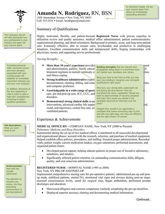 professional cv template osterman blog professional resume template