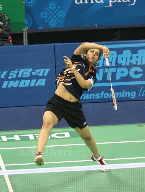 Saina Nehwal Navel Filesfree S Sports Photograph Navel Gal Gadot Wonder Woman
