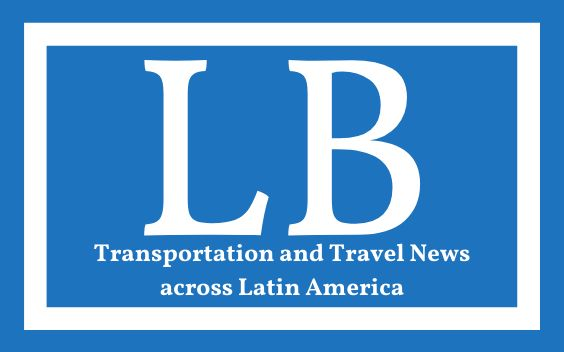 LatinBus is the prime English News site about transportation and travel in Latin America.