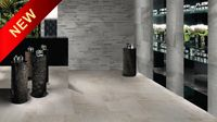 Stone Art Tiles Collection