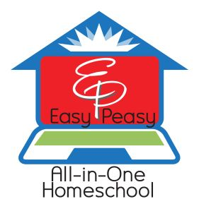 Unbelievable what this mom has done. A COMPLETE, completely free homeschool curriculum, all put together and written out. Amazing resource for those homeschooling on a super tight budget!