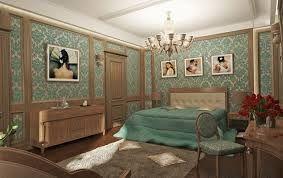 Resultado de imagen para como pintar salas pequeñas
