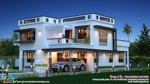 Image Result For Duplex House Plans India 1200 Sq Ft Indian House Plans Free House Plans Small Modern House Plans