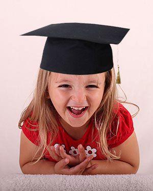 РАЗВИТИЕ РЕБЕНКА: Дети от 3 до 4 лет