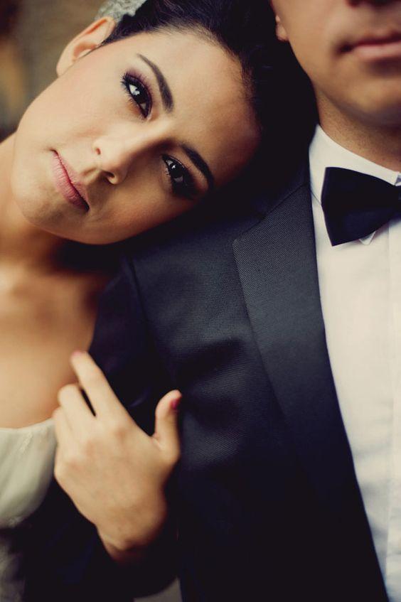 casamento paris vintage