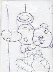 Ursinhos 2