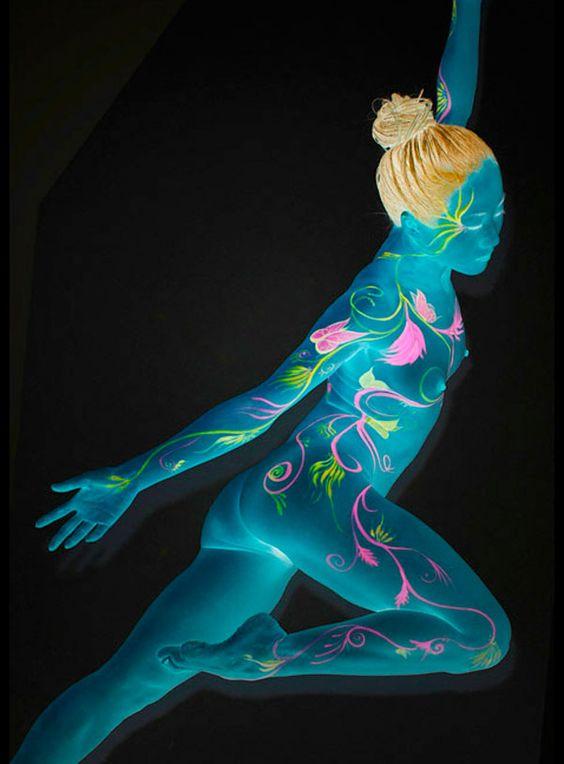 Color Negatives by Koh Sang Woo
