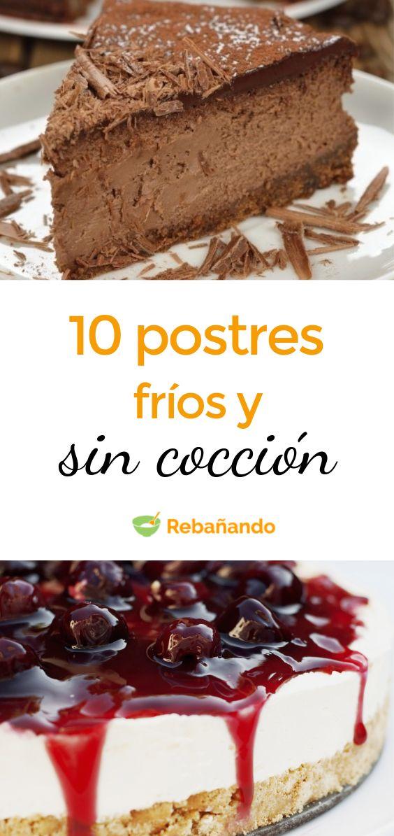 049895233347759e78030ce0131b0737 - Postres Recetas