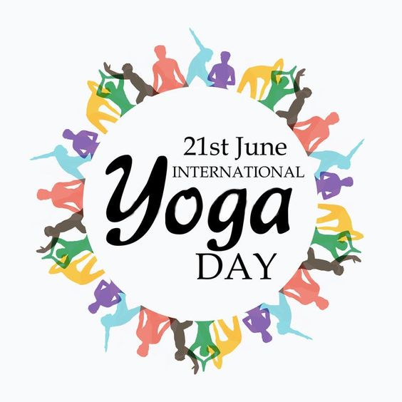 Why Is Yoga Day Celebrated Only On 21st June