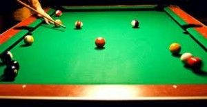 How To Purchase 7 Foot Pool Tables