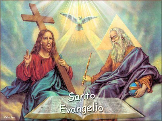 *Donne-nous notre Pain de ce jour (Vie) : Parole de DIEU *, *L'Évangile et le Livre du Ciel* - Page 5 049a650d46fdeb2e46b2186ff234ea10