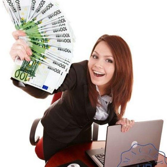 Заработать онлайн краснодар индивидуальная работа с клиентом модели социальная работа
