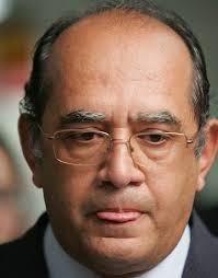 Carta Capital traz uma assustadora história da família de Gilmar Mendes; terra do ministro não tem Justiça | CartaCampinas