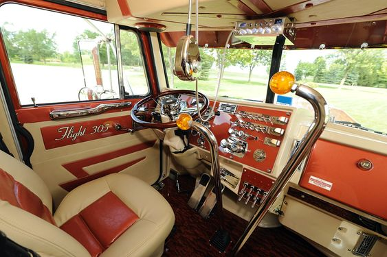 Peterbilt, Truck Drivers And Trucks On Pinterest