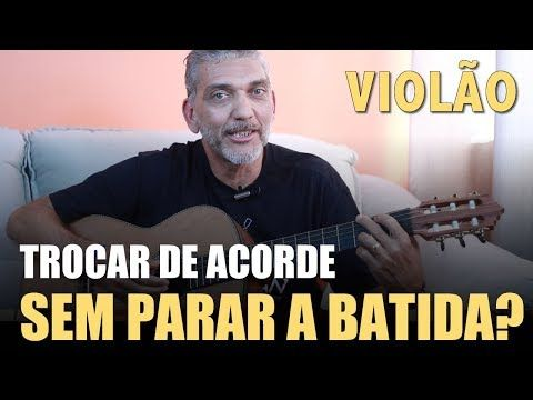 Youtube Aprendendo Musica Aulas De Violao E Aulas