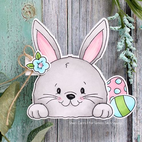 Pin On Easter Cards