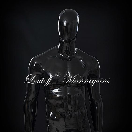 Fashion_Abstract_Male_mannequins_Glossy_dummy_Loutoff_MGM2.jpg (600×600)