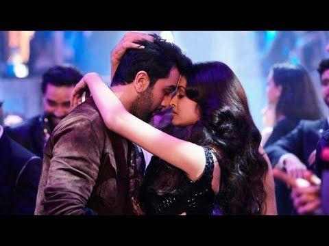 Aaj Jaane Ki Zid Na Karo Ae Dil Hai Mushkil Hot Song Ranbir