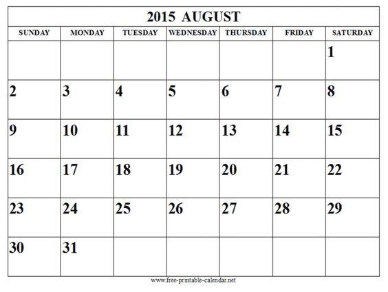 Calendar Print Edit Calendarsnet Free Interactive Web Calendar