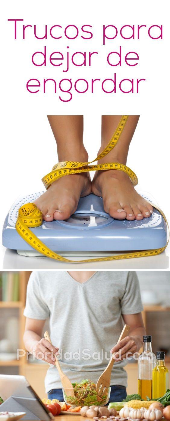 Imagenes de despues y ahora de perder peso. adelgazar engordar