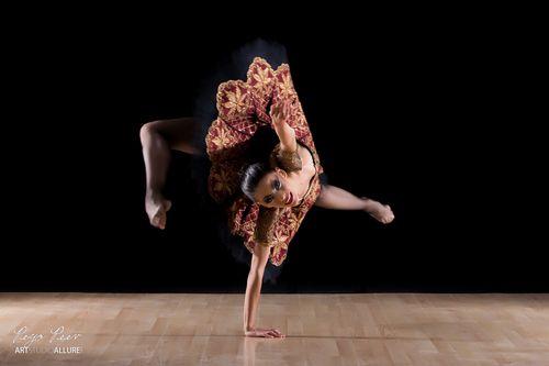 #artstudioallure #dance #dancer #professional #photoshoot #photography #passion #ballet  Photographer:  Peyo St. Peev   Model: Christina Chochanova Makeup:Alex Malex