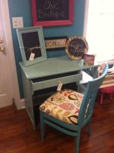 Winston Salem Furniture Classifieds Craigslist Apart Deco Pinterest Furniture