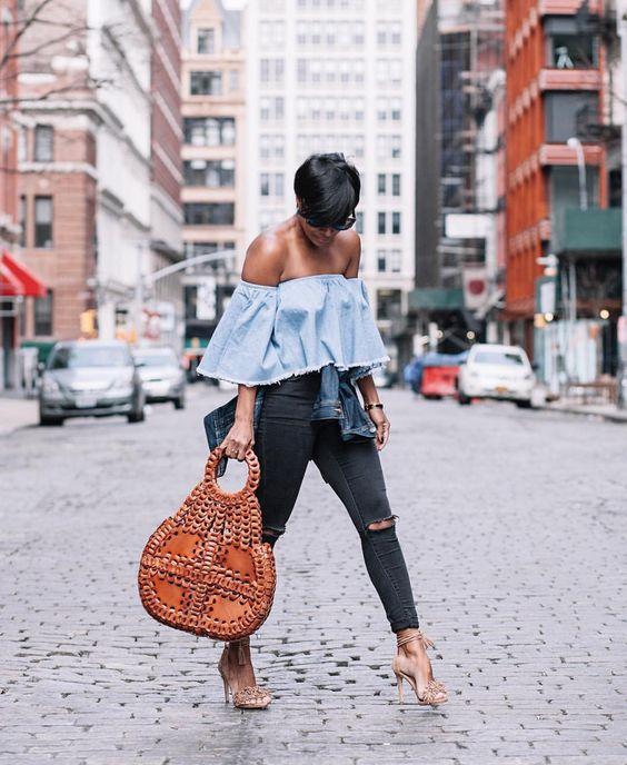 Kyrzayda Rodriguez On Instagram Loving My New Vintage Inspired Handbag Pisticci By