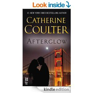 Afterglow: (Intermix) - Kindle edition by Catherine Coulter. Contemporary Romance Kindle eBooks @ Amazon.com.