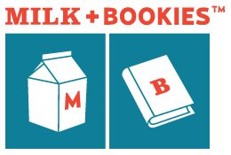 Such a cool idea! MILK+BOOKIES is a non-profit organization that exposes young children to how great it feels to give back while celebrating the love of a good book. Perhaps one of my kids' next birthday party?