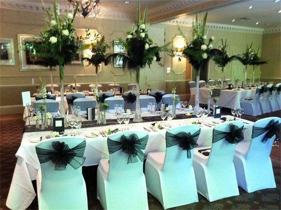 Castle Howard Wedding Venue Yorkshire Uk Venues Pinterest And Weddings