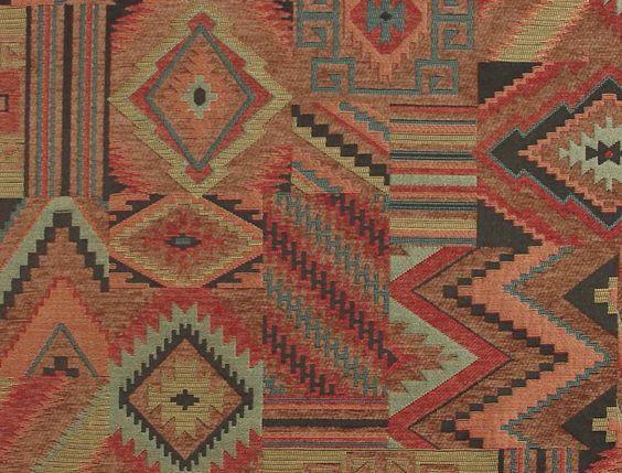 Lakota-Mesa-Southwestern-Native-American-Fabric.jpg 1,344×1,024 pixels