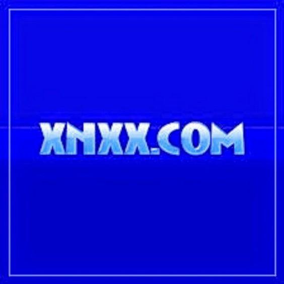 Xnxxfom XNXX Adult