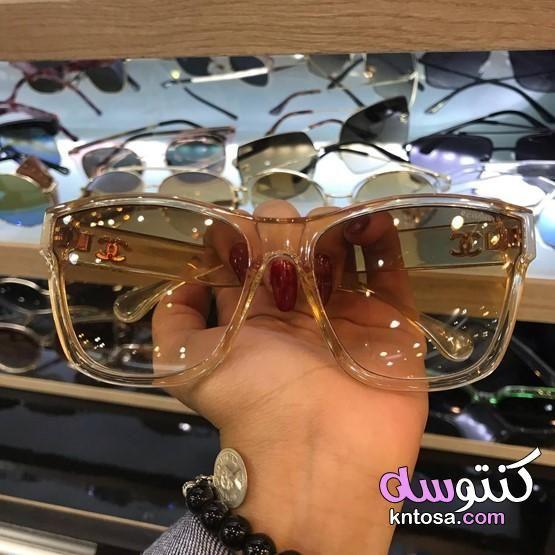 نظارات شمس حريمى للمحجبات تعرف علي احدث اشكال نظارات 2020 نظارات شمسية موديل 2019 Sunglasses Glasses Fashion