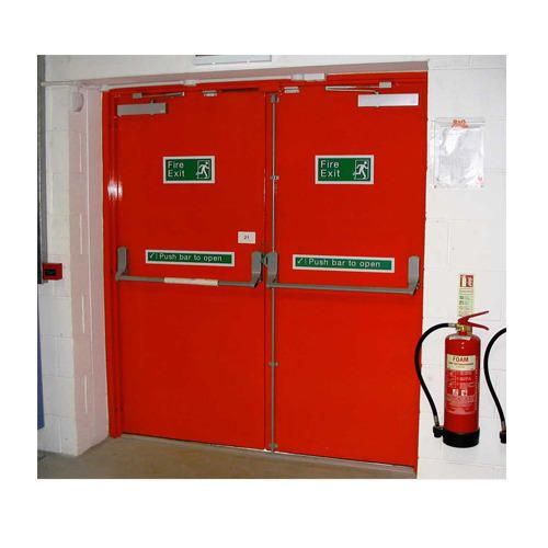 Why Are Fire Doors Important In 2020 Fire Doors Fire