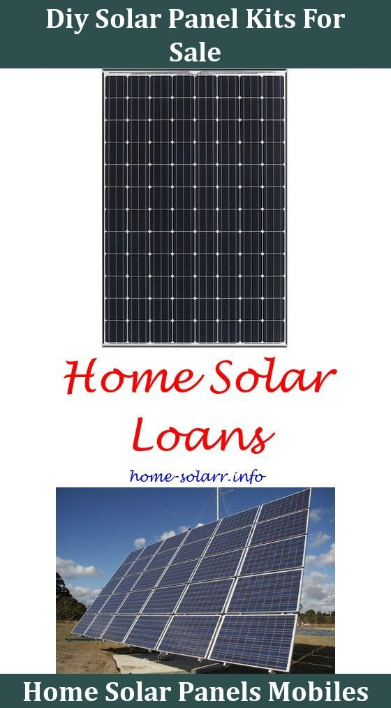 The Many Faces Of Solar Power Solar Energy Information Solar