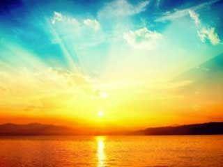5 rituales matutinos que debes seguir | SoyEntrepreneur