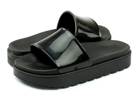 Damskie Sandaly Klapki I Japonki Buty Obuwie I Buty Damskie Meskie Dzieciece W Office Shoes Shoes Sandals Fashion