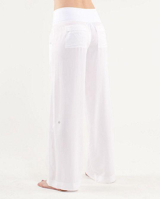 Lululemon pajamas!!! (a favorite repin of VIP Fashion Australia - www.VIPFashionAustralia.com - international clothing store )