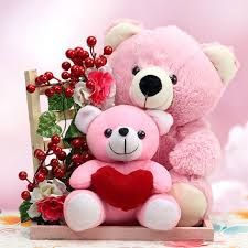 Image Result For Teddies With Images Cute Teddy Bears Teddy