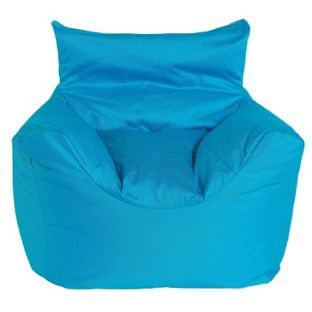 Buy Kaikoo Kids Funzee Bean Bag Chair