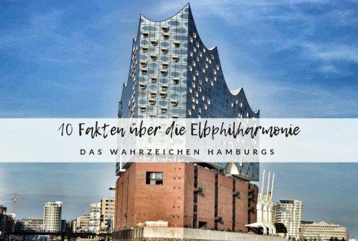 10 Fakten Uber Die Elbphilharmonie In Hamburg Castlemaker In 2020 Hamburg Fakten Schleich Pferdestall
