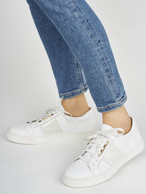 Buty Z Blaszka Sprzedajemy Pl