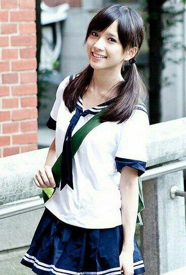 Tsang Eric saved to Teen(Girls)