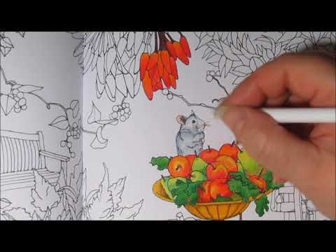 Youtube Stoffmalerei Wenn Du Mal Buch Ausmalen