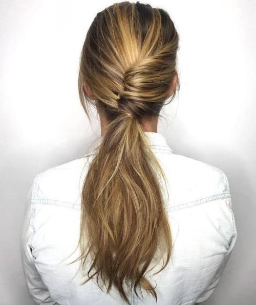 20 Easy Professional Hairstyles For Women Haircuts Hairstyles Mediumhair Easy Professional Hairstyles Professional Hairstyles For Women Medium Hair Styles