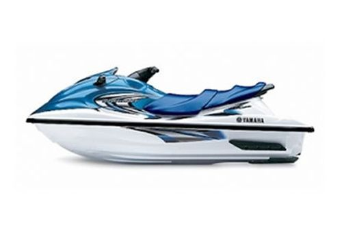 2001 2002 Yamaha Waverunner Xlt800 Factory Service Repair Manual Repair Manual Owner S Ma In 2020 Yamaha Waverunner Waverunner Yamaha