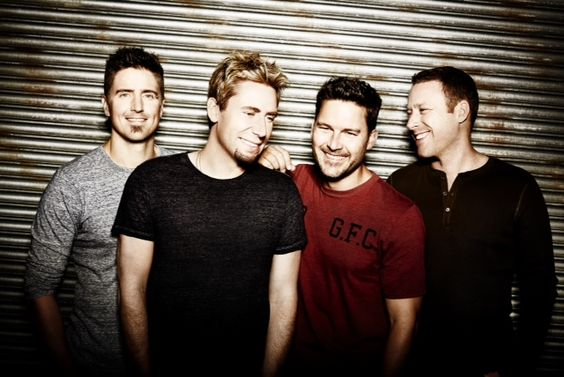 """Nickelback prepare for North American tour with special guests Lifehouse and Pop Evil - http://www.beachcarolina.com/2015/02/12/nickelback-prepare-for-north-american-tour-with-special-guests-lifehouse-and-pop-evil/ - Multi-Platinum Selling Alt Rockers, Lifehouse, Join The Tour Starting June 19 While Heavy Metal Rock Band, Pop Evil, Are Added To The Line Up Starting March 22 –  """"…Nickelback have a handle on hard-rock anthems."""" – Rolling Stone"""