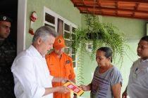 Plano de combate a doenças transmitidas pelo Aedes aegypti chega a Planaltina - http://noticiasembrasilia.com.br/noticias-distrito-federal-cidade-brasilia/2015/12/21/plano-de-combate-a-doencas-transmitidas-pelo-aedes-aegypti-chega-a-planaltina/