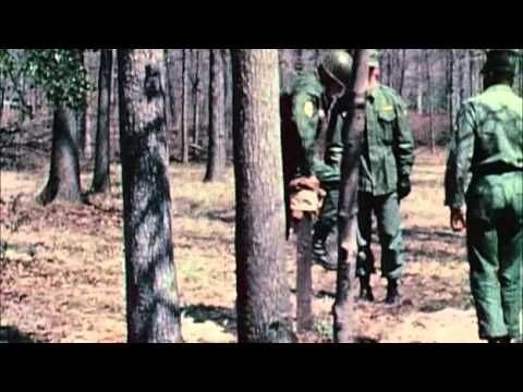 National Geographic : CIA Secret Experiments . . : : Documentary : : . .