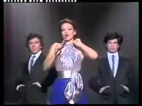 Paloma San Basilio 20 Grandes éxitos Sus Mejores Canciones Youtube Paloma Youtube Concert